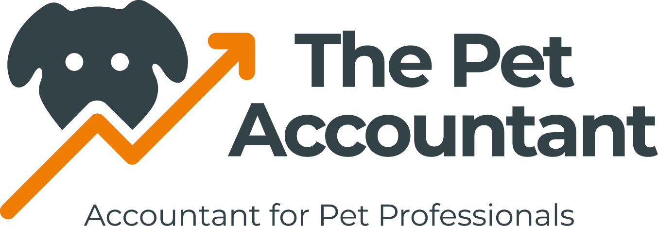 The Pet Accountant